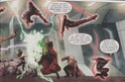 Justice League Dark (New 52) Powerm13