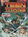 Teen Titans (New 52) Titans11