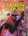 Teen Titans (New 52) Titans12