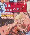 Teen Titans (New 52) Titans13