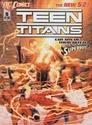 Teen Titans (New 52) Titans14