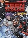 Teen Titans (New 52) Titans15