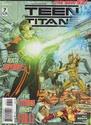 Teen Titans (New 52) Titans16