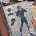 Teen Titans (New 52) Titans21