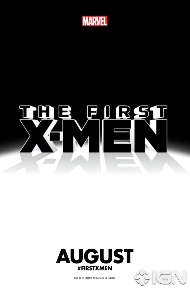The First X-Men Thefir10