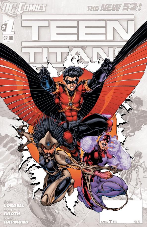 Teen Titans (New 52) Tt_cv010
