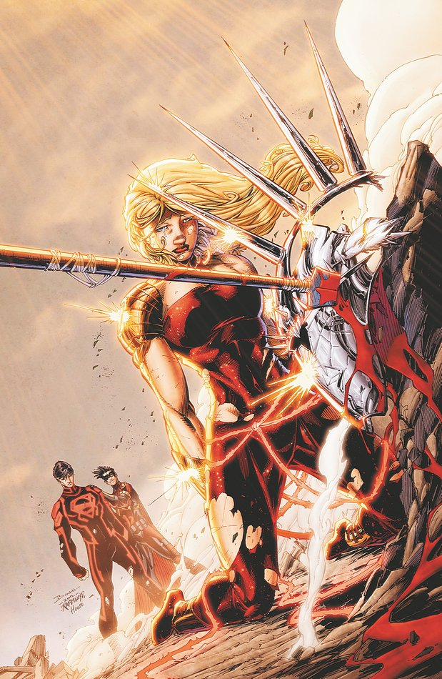 Teen Titans (New 52) Tt_cv110