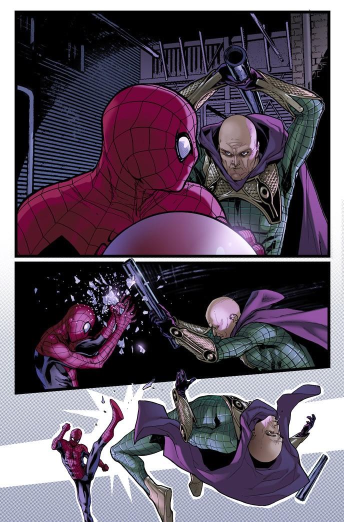 Spider Men Tumblr14