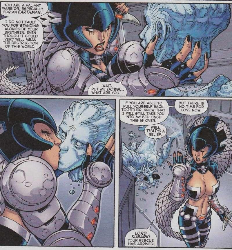 Wolverine & The X-Men: AvX Ultima26