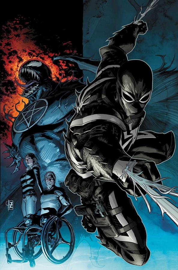 Venom Venom211