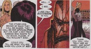 Wolverine & The X-Men: AvX Vxwolv13