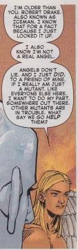 Wolverine & The X-Men: AvX Vxwolv14
