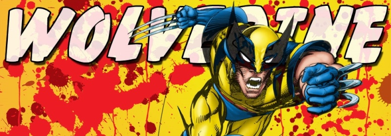 The First X-Men Wolver10
