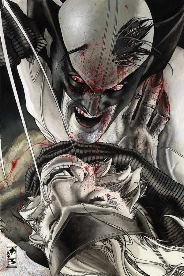 Wolverine 313 Wolver15