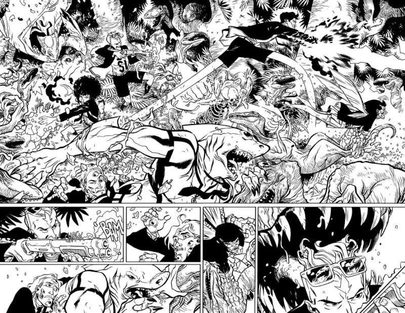 Wolverine & the X-men Janvier 2013 Wolver23