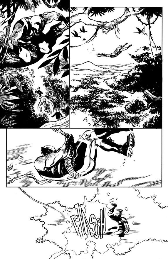 Wolverine & the X-men Janvier 2013 Wolver24