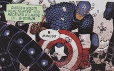 Wolverine & The X-Men: AvX Wolvxm11