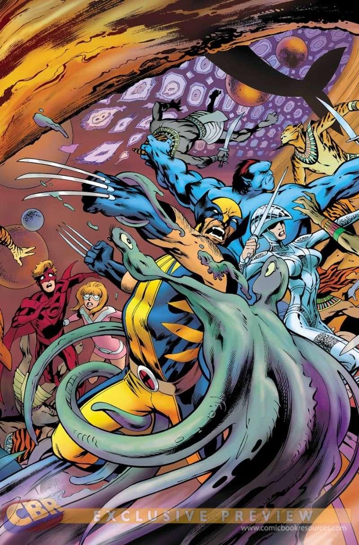 Wolverine Annual 1 Wolvyn10