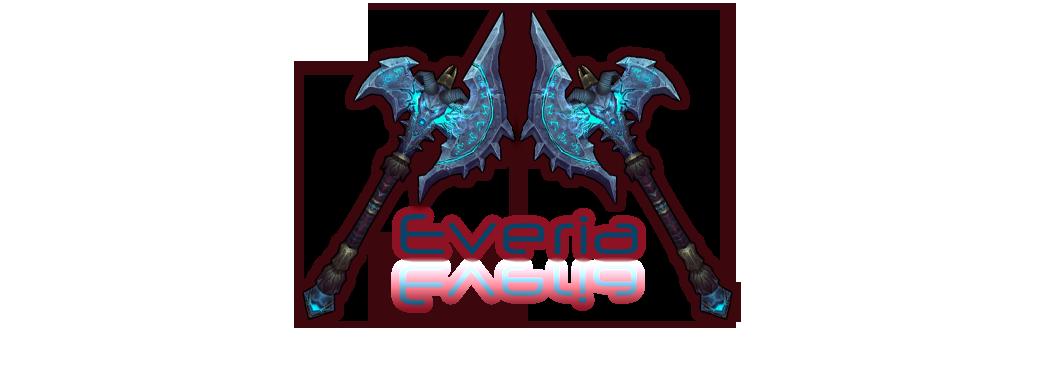 Everia
