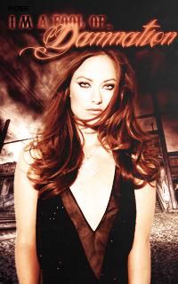 Rachel Grey Rose210