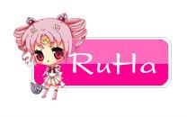 RuHa's rank
