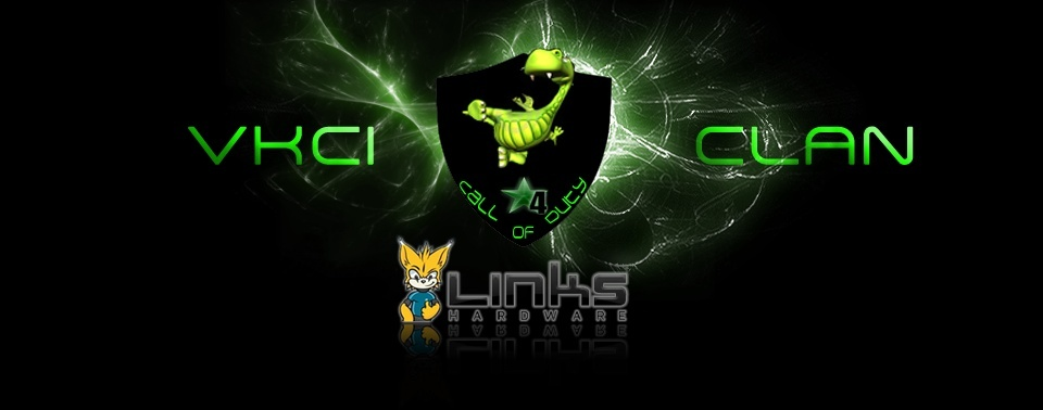 Vkci-Clan