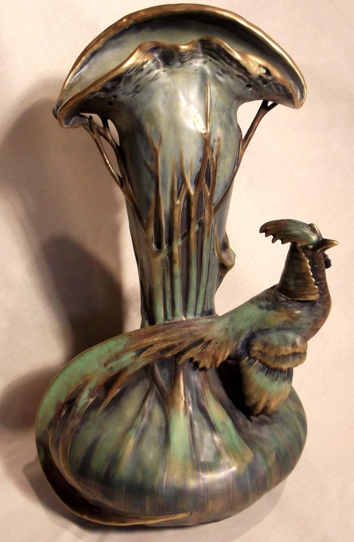 Amphora (Austria & Czechoslovakia) - Page 2 Dscf9619