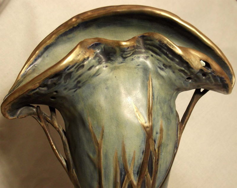 Amphora (Austria & Czechoslovakia) - Page 2 Dscf9620