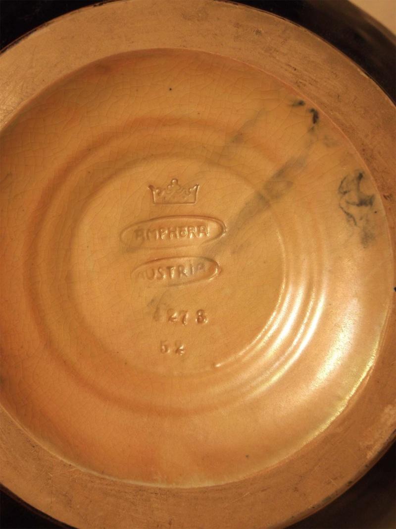 Amphora (Austria & Czechoslovakia) - Page 2 Dscf9621