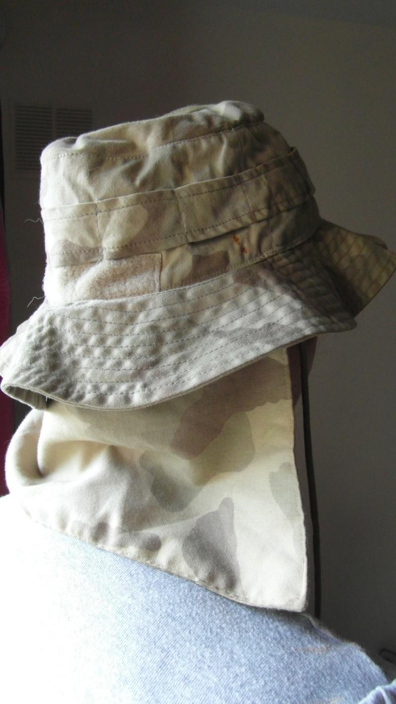 Irish Desert Hat Sam_1412