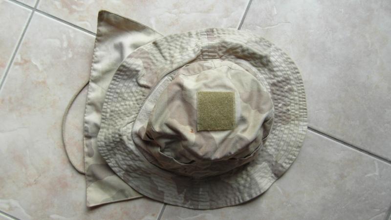 Irish Desert Hat Sam_1413