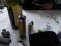 [VIDEO] - MEGA coup de gueule Clopinette !!!!! - Page 11 20121010