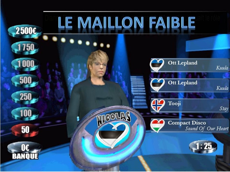 LE MAILLON FAIBLE 2012 - Page 39 Maillo28