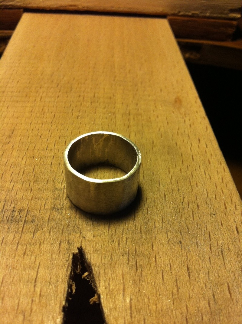 1ere bague Img_0311