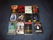 Votre collection de DVD d'horreur - Page 32 30170910