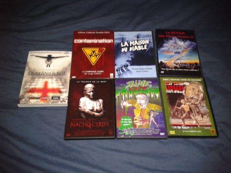 Votre collection de DVD d'horreur - Page 32 52769510