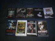 Votre collection de DVD d'horreur - Page 32 54197610
