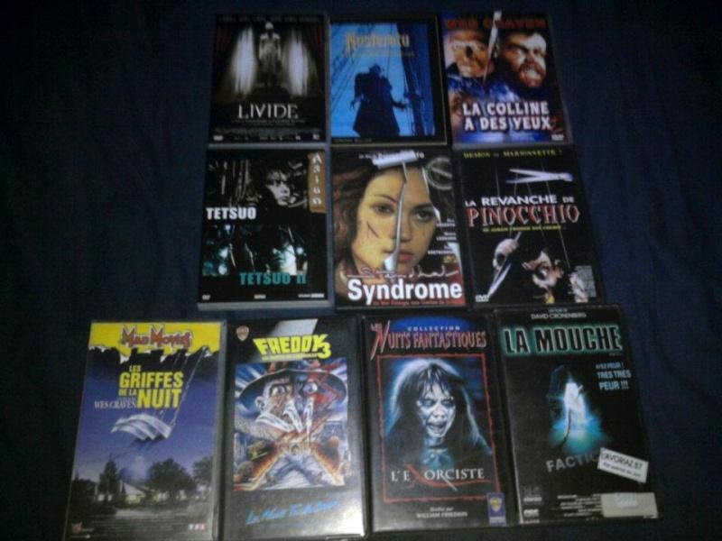 Votre collection de DVD d'horreur - Page 32 55615410