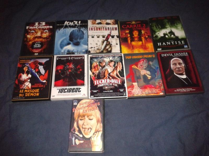 Votre collection de DVD d'horreur - Page 32 56117010