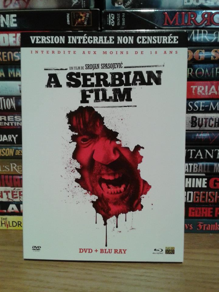 Votre collection de DVD d'horreur - Page 32 59998310