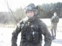 Look like polish soldier. 43051510