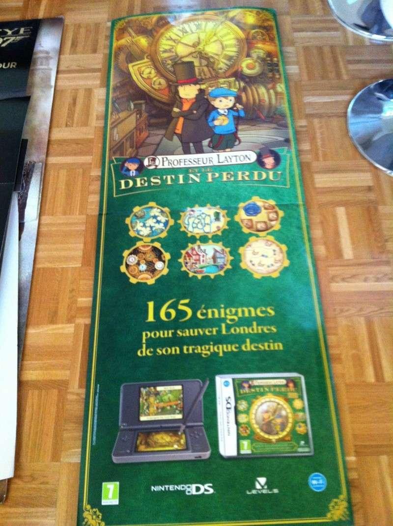 Enorme Collection de Drslot ! - Page 4 Img_0823