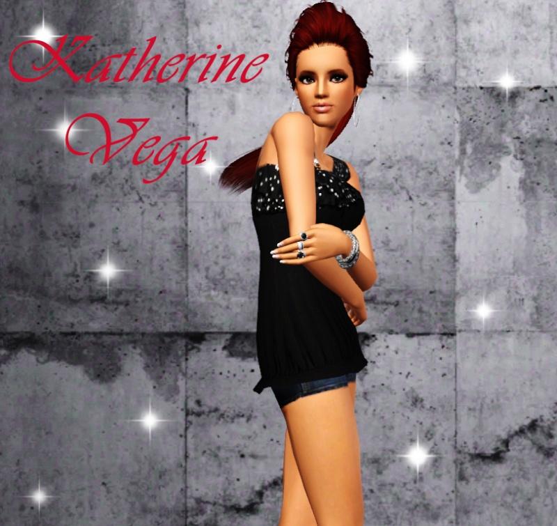 Katherine Vega Screen21