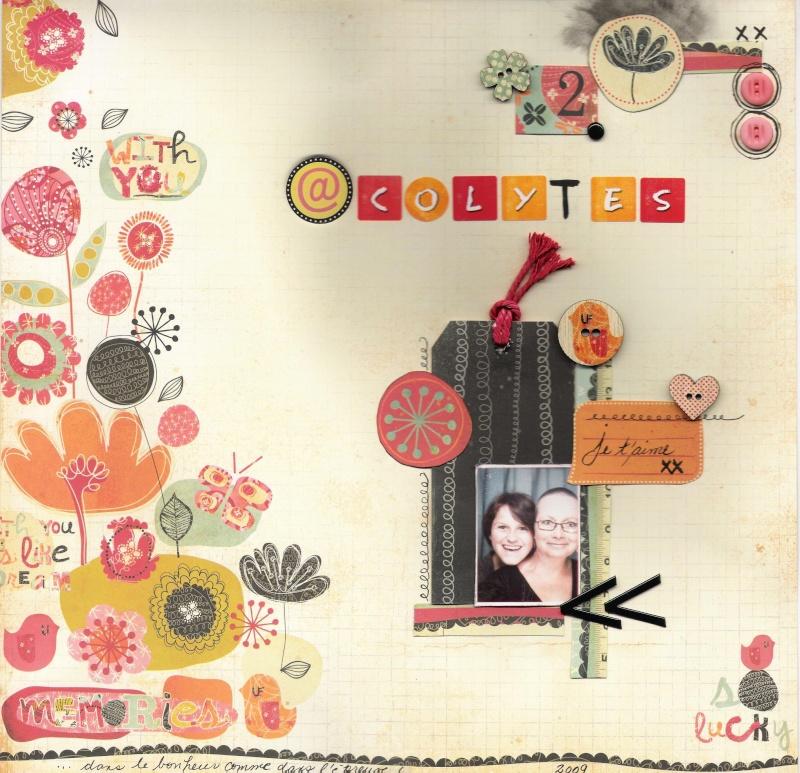 1er décembre 2012  2 Acolytes  Acolyt10