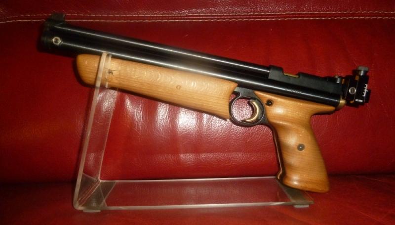 Custom 1377 P1060221