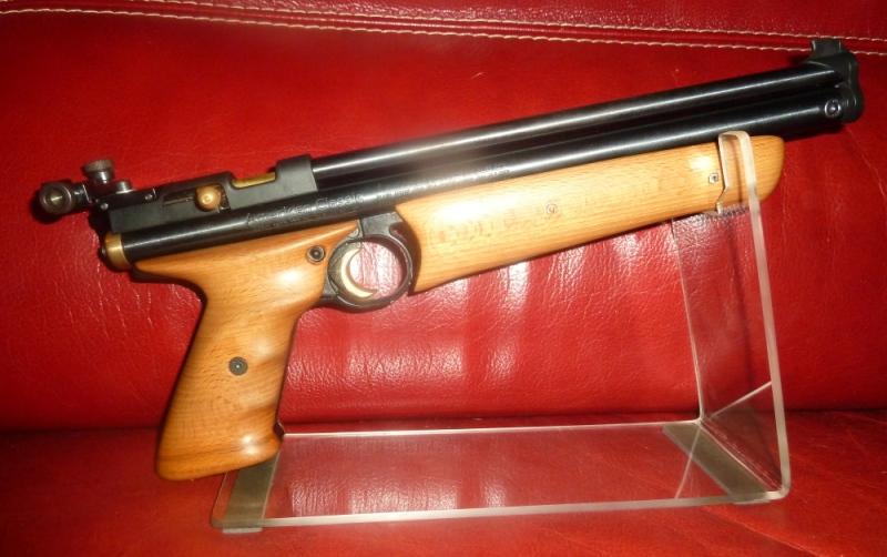Custom 1377 P1060222