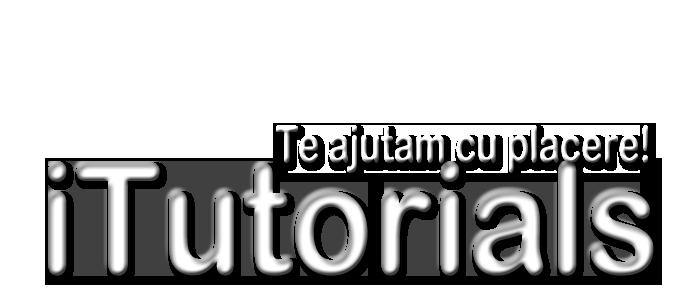Cerere Banner Itutoe10