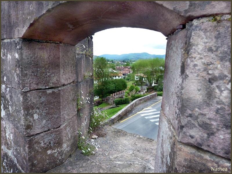 RUBRIQUE PHOTO POUR VITRINE MAI 2012 Saint_13