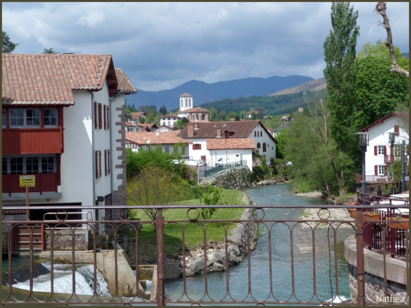 RUBRIQUE PHOTO POUR VITRINE MAI 2012 Saint_15