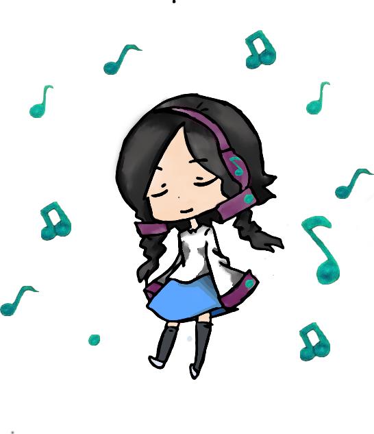 Carnet de croquis d'Aiko Music_10